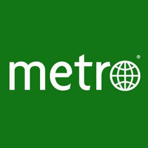 Metro-logo-300x300