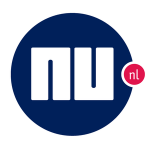 nu-nl-logo