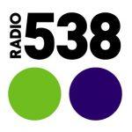 Seksuoloog Eveline Stallaart bij Radio 538